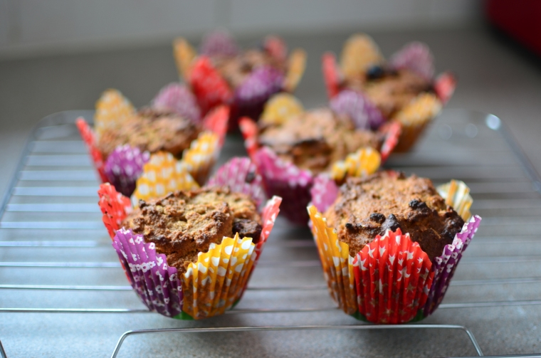 muffins_baked2