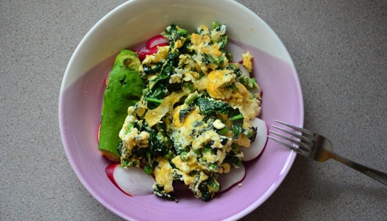 scrambled_eggs_kale